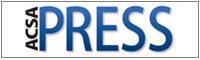 ACSA PRESS